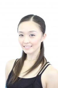 坂元恵理子